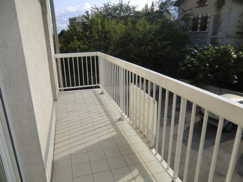 Affitto appartamento Aix les bains 495€ CC - Fotografia 6