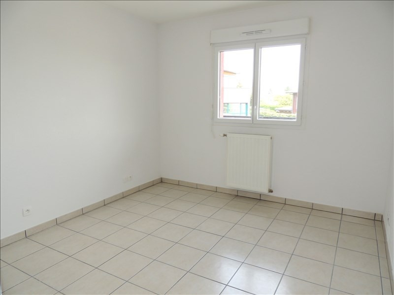 Vente appartement Prevessin-moens 372 000€ - Photo 6