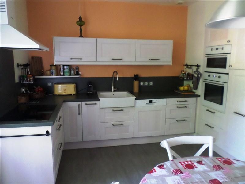 Vente maison / villa Biard 354000€ - Photo 9