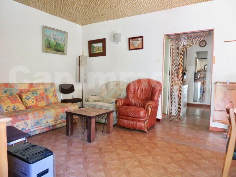 Vente maison / villa La cadiere-d'azur 190000€ - Photo 6