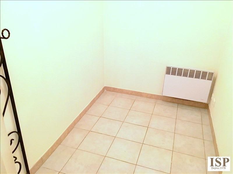 Location appartement Gardanne 599€ CC - Photo 5