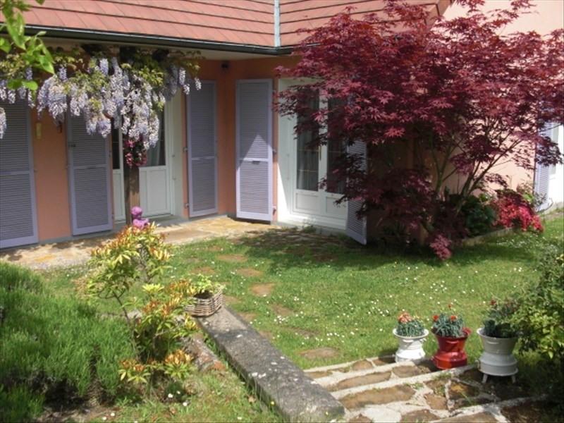 Sale house / villa Oizon 140000€ - Picture 2