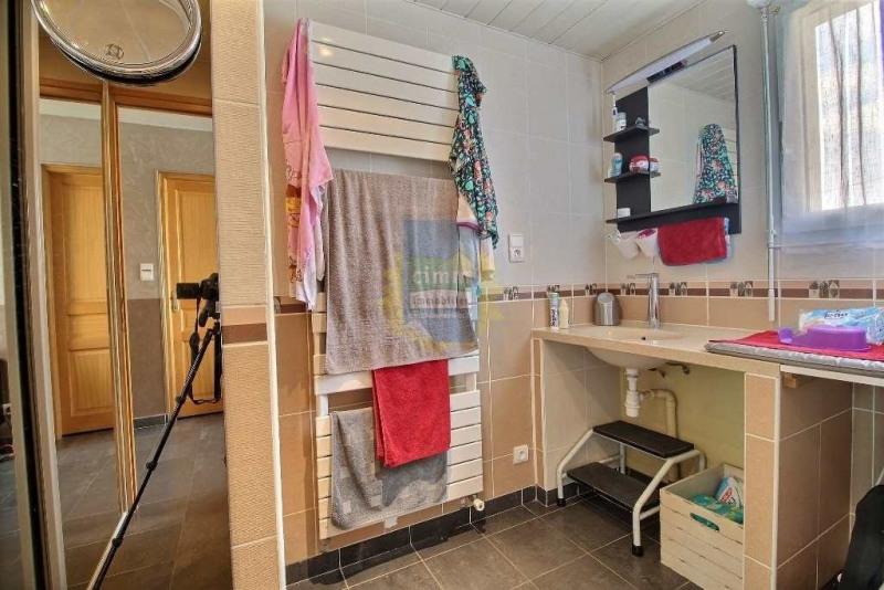 Vente maison / villa Vitry-en-artois 299000€ - Photo 7