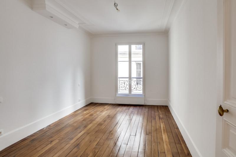 Location appartement Paris 17ème 3600€ CC - Photo 12