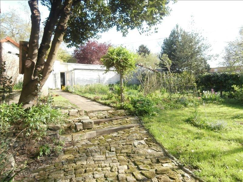 Produit d'investissement maison / villa Caen 439000€ - Photo 4