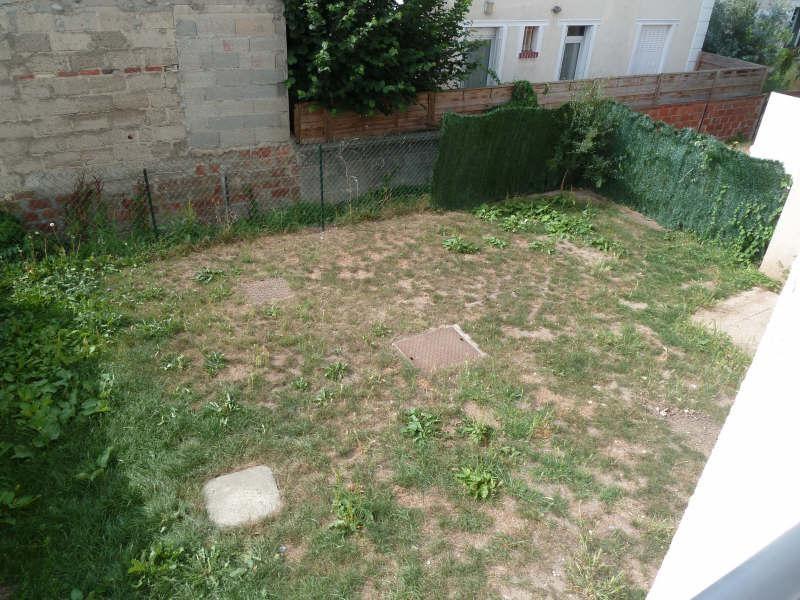 Rental house / villa Conflans ste honorine 1130€ CC - Picture 8