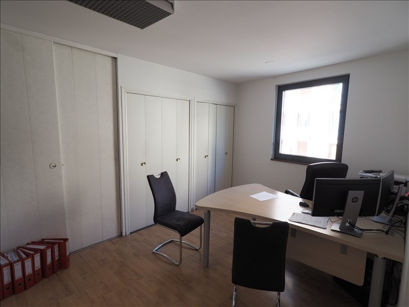Rental office Manosque 800€ HT/HC - Picture 3