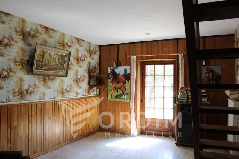Vente maison / villa St sauveur en puisaye 52000€ - Photo 4