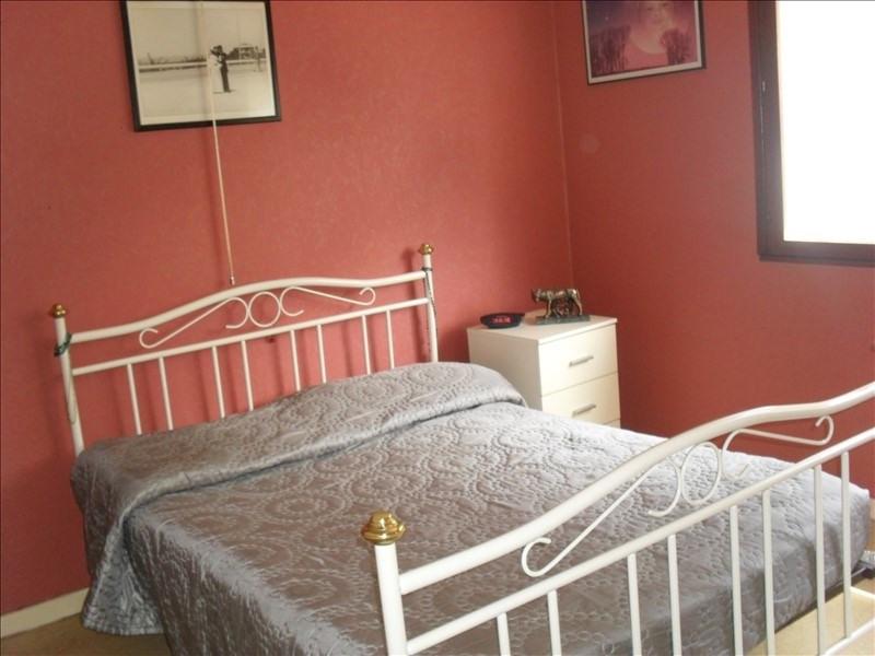 Sale house / villa Lens 157000€ - Picture 5