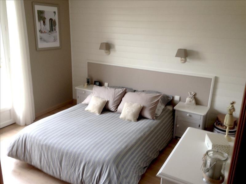 Sale house / villa Martainville epreville 259000€ - Picture 5
