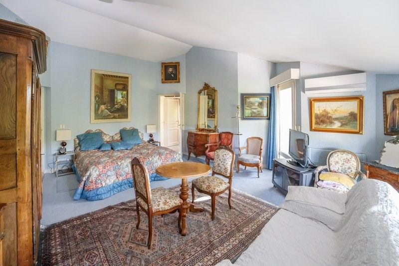 Vente de prestige maison / villa Hauterives 695000€ - Photo 10