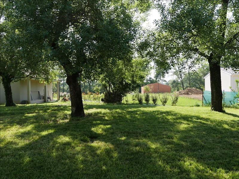 Vente maison / villa Montauban 235000€ - Photo 1