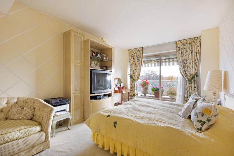 Престижная продажа квартирa Neuilly-sur-seine 2150000€ - Фото 8
