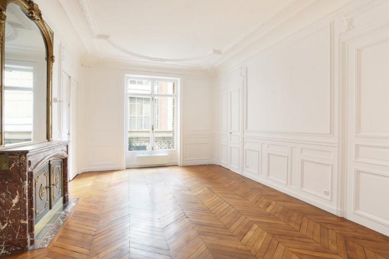 Aрендa квартирa Paris 6ème 5965€ CC - Фото 6