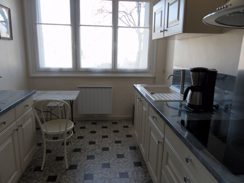 Vente appartement Avignon 140 000€ - Photo 2