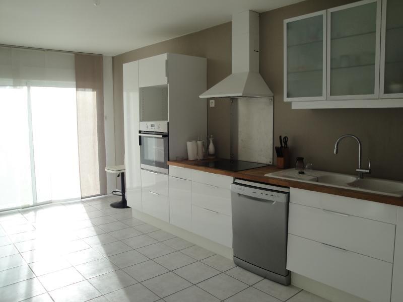 Vente maison / villa Niort 132000€ - Photo 3