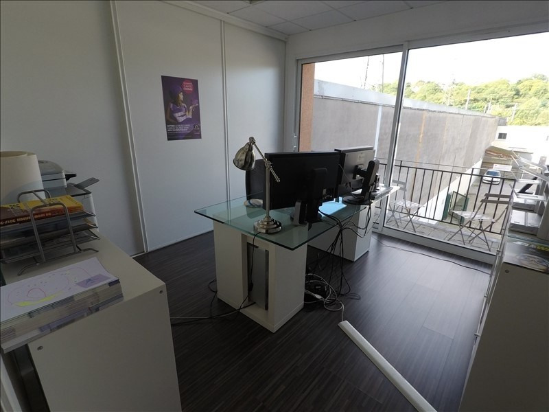 Vente immeuble Neuilly sur marne 630 000€ - Photo 4