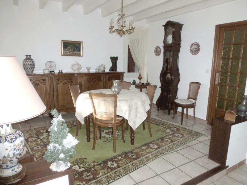Sale house / villa Ascain 680000€ - Picture 6