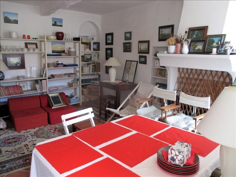 Vente maison / villa Bormes les mimosas 245000€ - Photo 4
