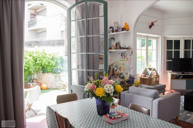 Vente appartement Toulon 430000€ - Photo 3