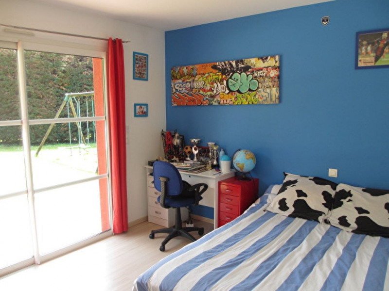 Vente de prestige maison / villa Angresse 895000€ - Photo 17
