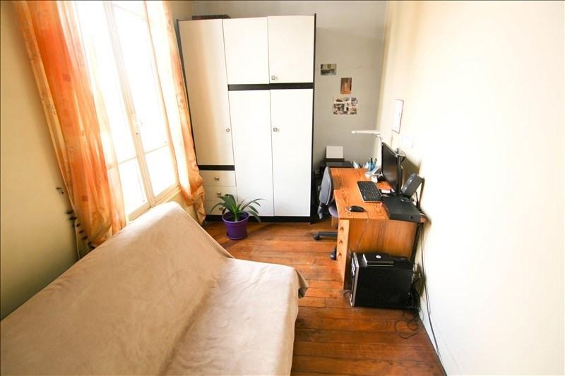 Sale house / villa Vitry sur seine 383000€ - Picture 6