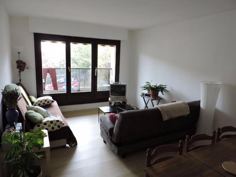Location appartement Limoges 1000€ CC - Photo 1