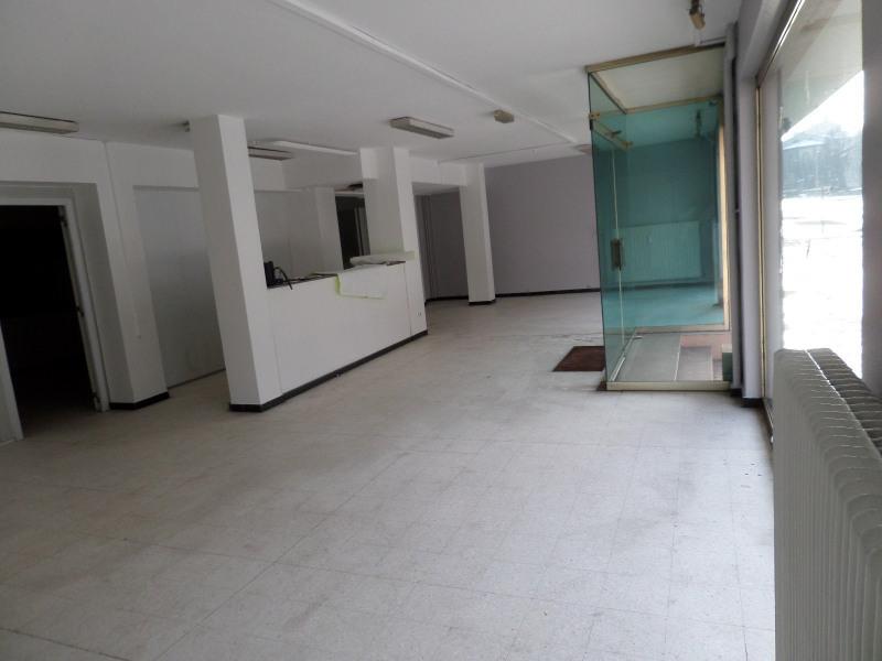Sale empty room/storage Le puy en velay 119000€ - Picture 2