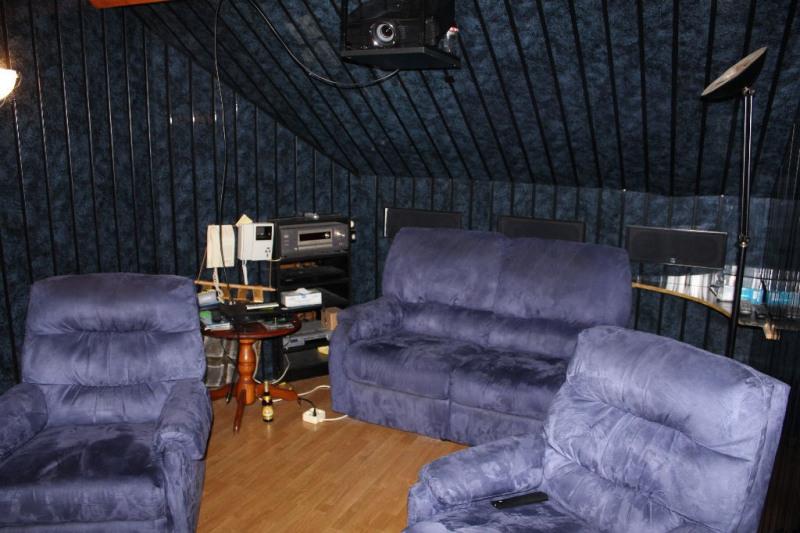 Revenda casa Etaples 498200€ - Fotografia 17