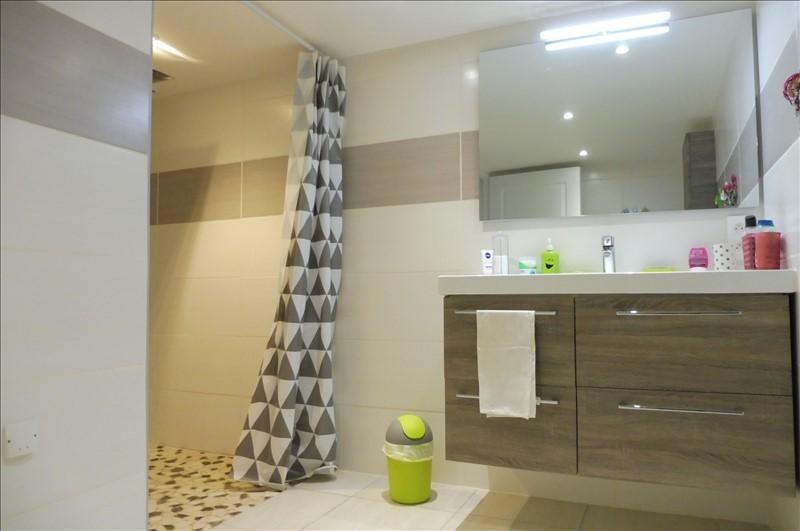Vente maison / villa Mortagne au perche 370000€ - Photo 5