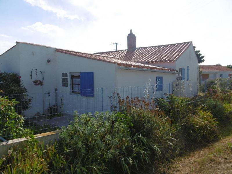 Vente maison / villa Vaire 137000€ - Photo 1
