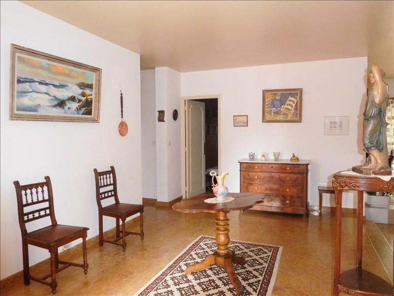 Verkoop  huis Valreas 382800€ - Foto 4