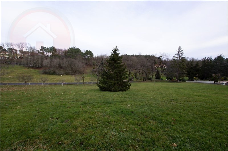 Sale site Bergerac 41 000€ - Picture 1