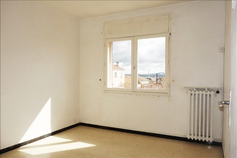 Alquiler  apartamento Toulon 754€ CC - Fotografía 9