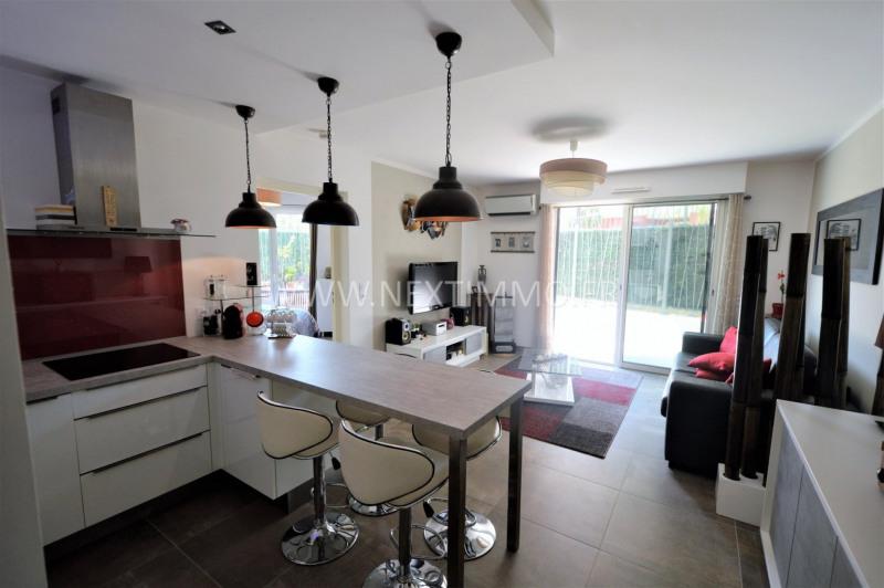 Sale apartment Roquebrune-cap-martin 249000€ - Picture 7