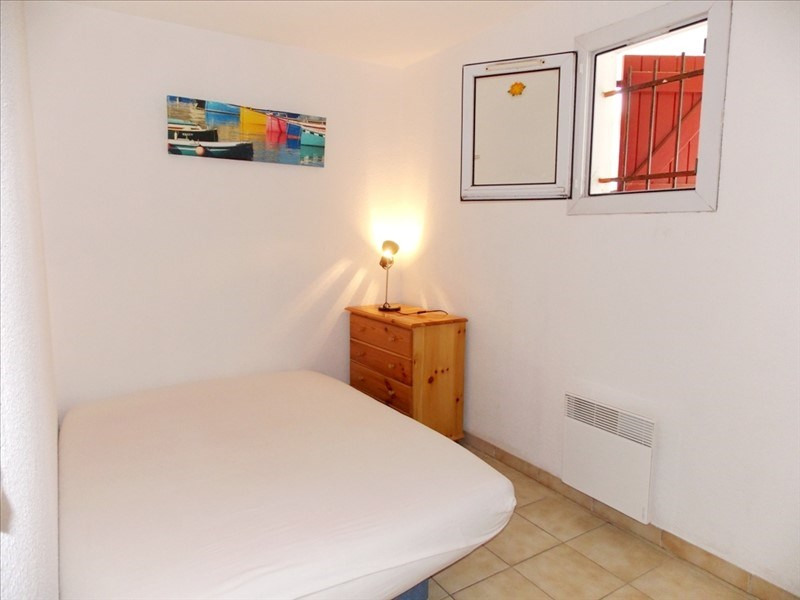 Location appartement Bidart 490€ CC - Photo 4