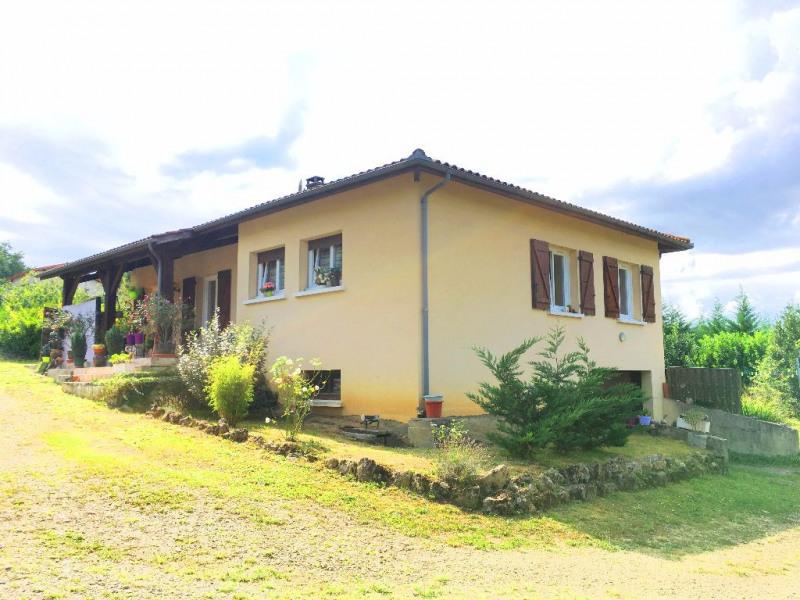 Vente maison / villa Aire sur l adour 125000€ - Photo 2