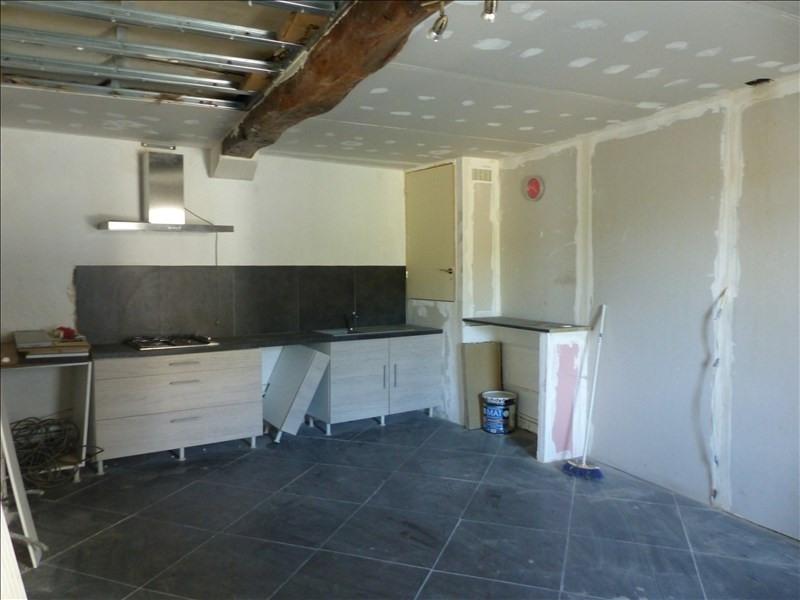 Sale house / villa Proche mazamet 40000€ - Picture 1