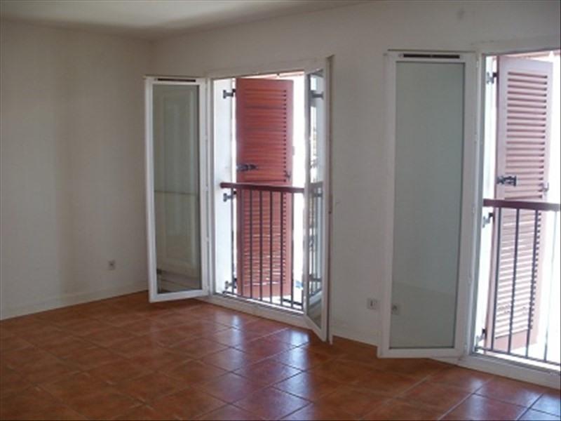 Vente appartement Hendaye 162000€ - Photo 3