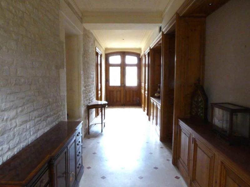 Vente de prestige maison / villa Cognac 676000€ - Photo 10
