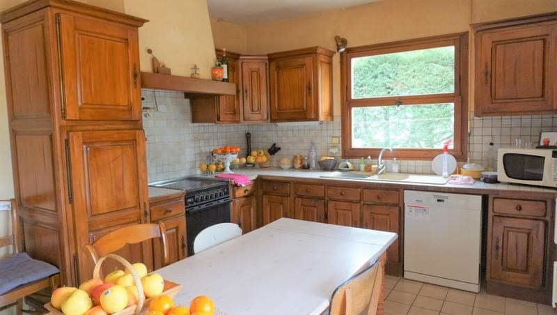 Deluxe sale house / villa La teste de buch 931500€ - Picture 2