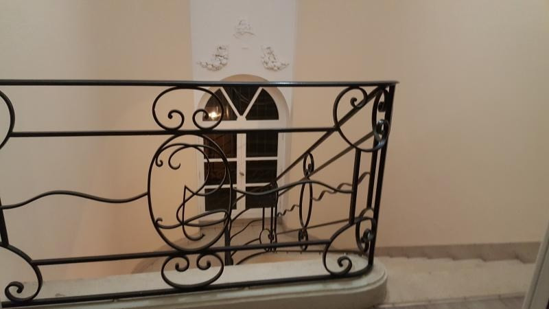 Vente de prestige appartement Caen 449900€ - Photo 4
