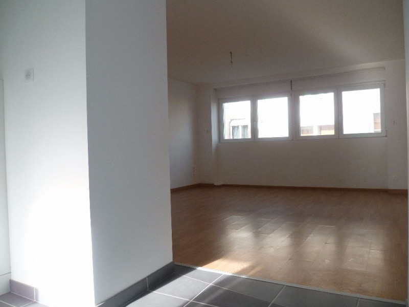 Vente appartement Ploneour lanvern 103790€ - Photo 4