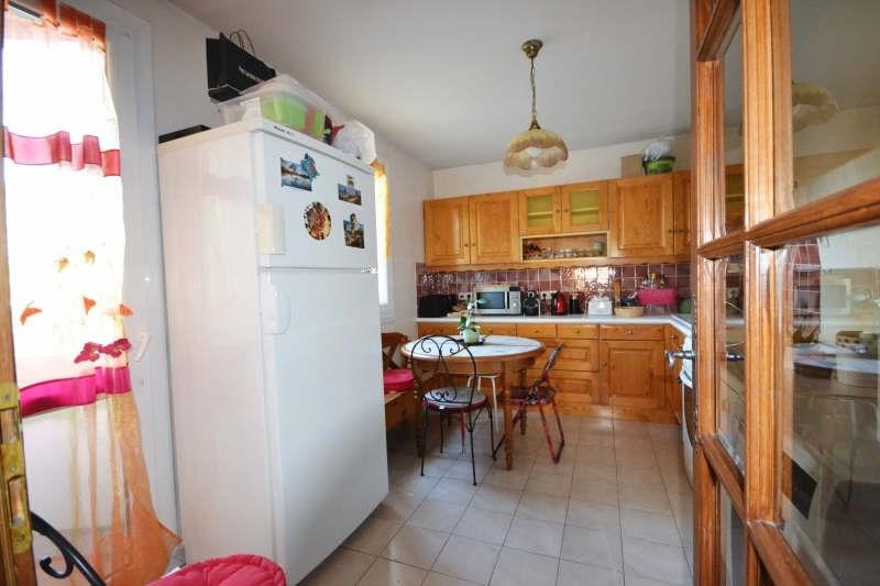 Vendita appartamento Cavaillon 159000€ - Fotografia 3