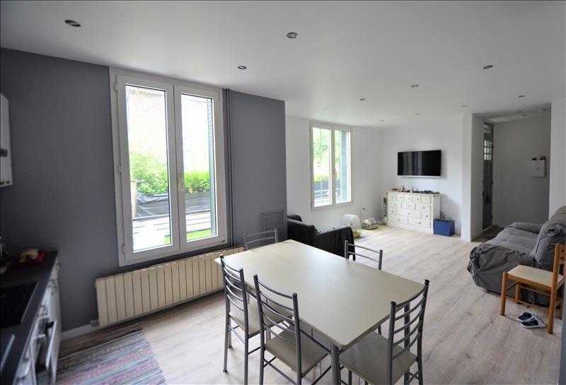 Revenda casa Argenteuil 298000€ - Fotografia 6