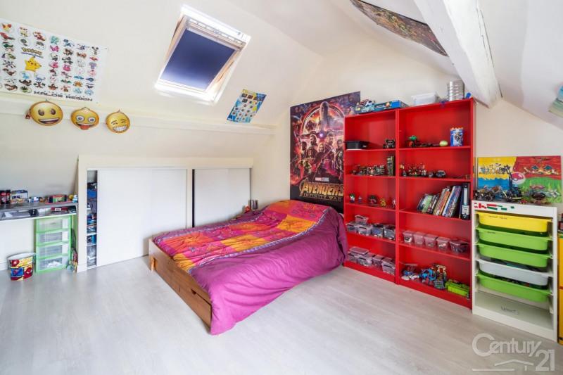 Sale house / villa Villy bocage 185990€ - Picture 10