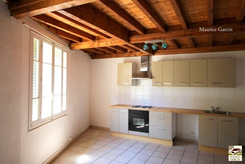 Produit d'investissement immeuble Cavaillon 298000€ - Photo 5