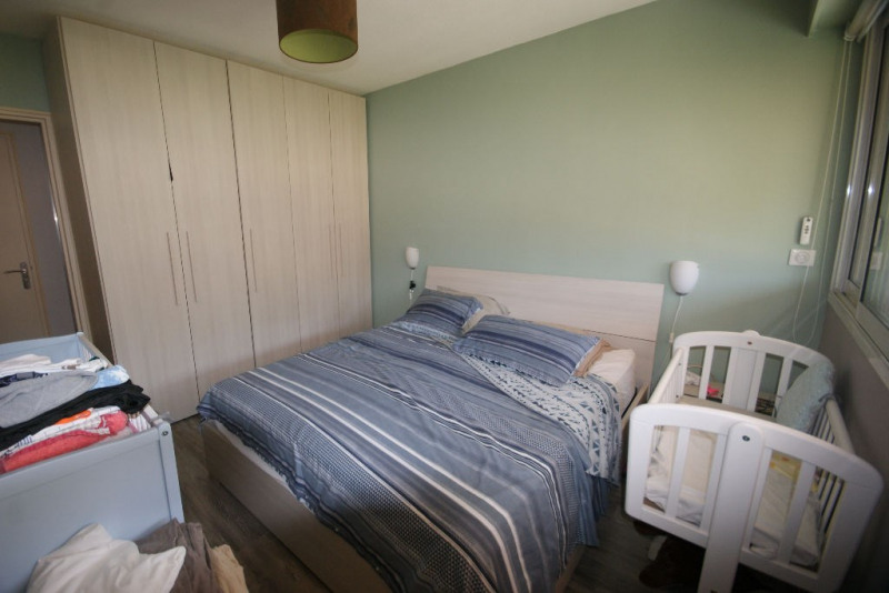 Vente appartement Villeneuve loubet 269000€ - Photo 7