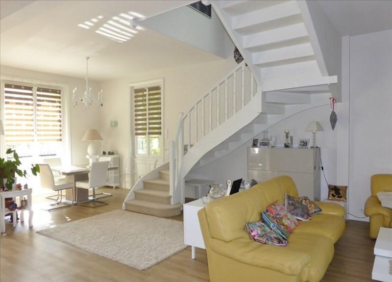 Vente de prestige maison / villa Roanne 349000€ - Photo 5