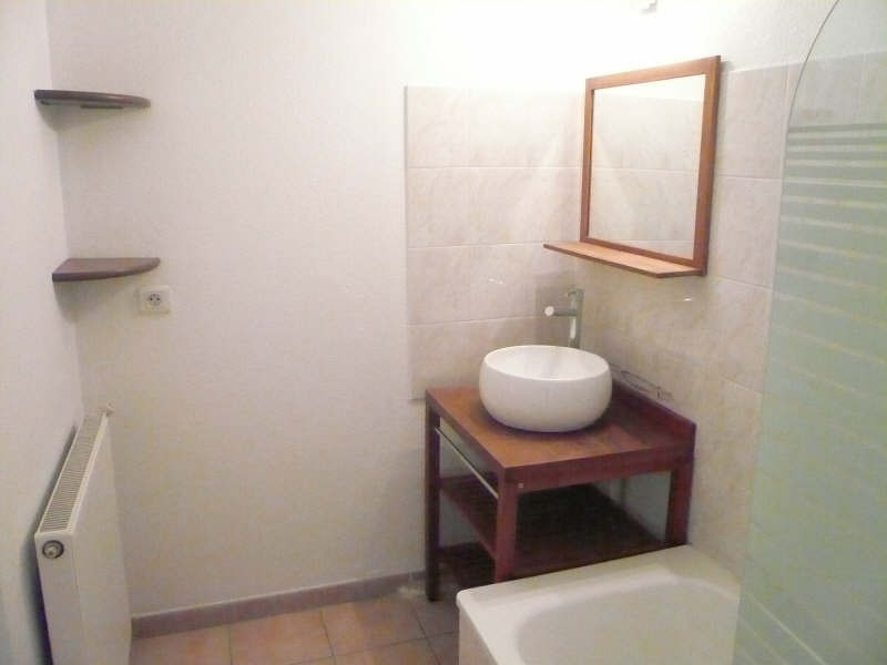 Location appartement Nimes 500€ CC - Photo 6